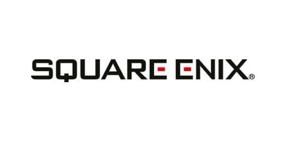 Los ingresos previstos de Square Enix descienden considerablemente