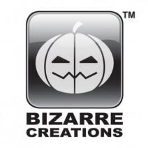 """Bizarre fue """"demasiado ambiciosa"""" con Activision"""