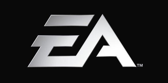 Electronic Arts trabaja en entre 3 y 5 nuevas IPs para la próxima generación de videoconsolas