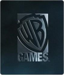 Warner Bros. anunciará dos nuevos juegos en la Gamescom