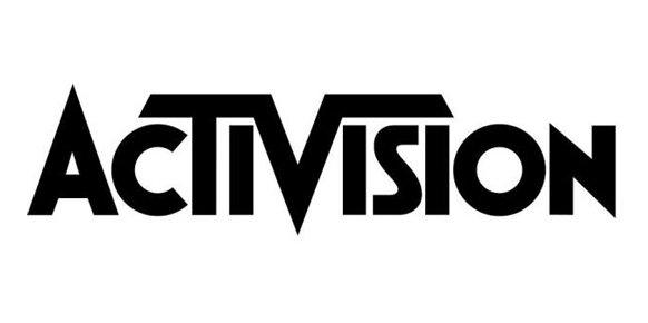 Activision cree que los móviles en la próxima generación serán tan potentes como Xbox 360 o PS3