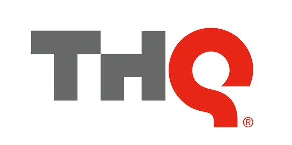 THQ desaparece y sus activos se dividen entre Sega, Koch Media, Crytek, Take 2 y Ubisoft