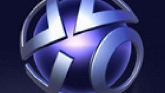 Detallados los contenidos de abril y mayo en PlayStation Plus
