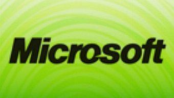 """Microsoft reconoce que el ataque sobre Sony fue """"malo para la industria"""""""