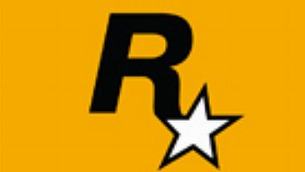 """Rockstar: """"Seguiremos haciendo cosas nuevas en el futuro"""""""