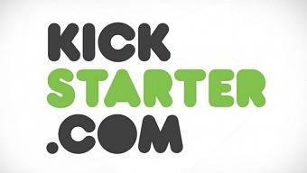Los fracasos en los proyectos financiados por Kickstarter no pasan del 10%