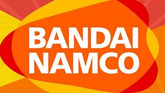 Bandai Namco anunciará un nuevo videojuego en la Gamescom 2016