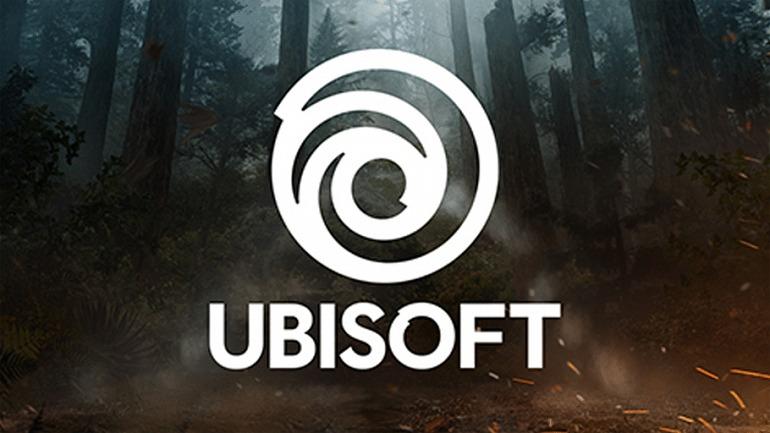 Ubisoft aumenta la venta de juegos en PC