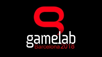 Gamelab: Los nominados a los premios nacionales del videojuego