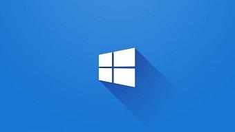 Microsoft retira la actualización de octubre de Windows 10