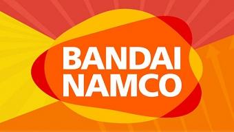 Project N: Bandai Namco anunciará un nuevo juego el 15 de noviembre