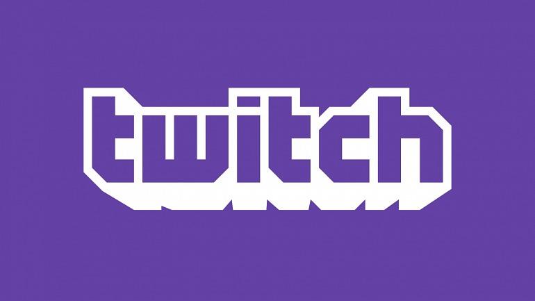Revelados los canales de Twitch más exitosos del 2018