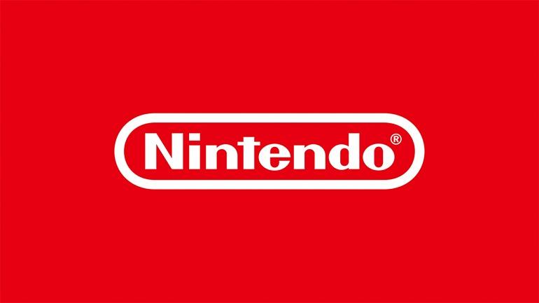 Nintendo ha parado el programa Quality of Life según la prensa japonesa
