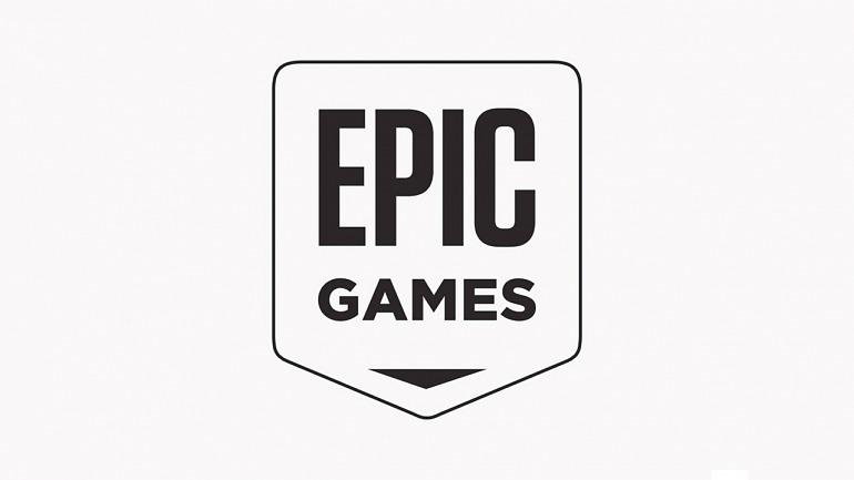 Epic Games funda un nuevo estudio con los autores de Star Wars Rogue Squadron
