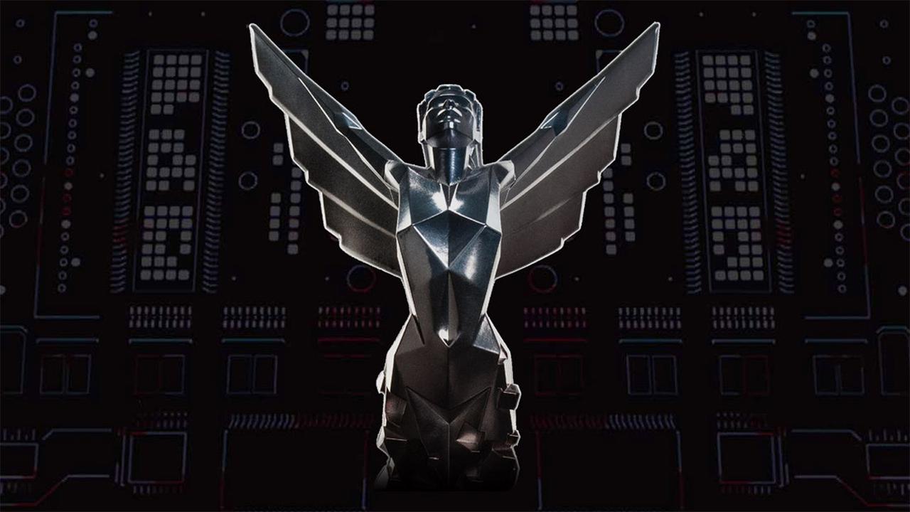 The Game Awards 2019 presentará hasta 10 juegos nuevos