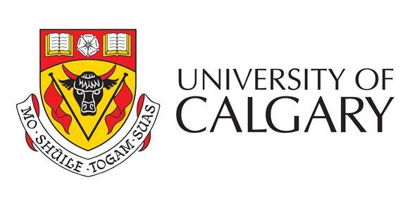 La Universidad de Calgary incluirá videojuegos en sus colecciones de bibliotecas de investigación
