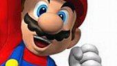 Super Mario Bros 3. rehecho por aficionados con los gráficos de New Super Mario Bros.