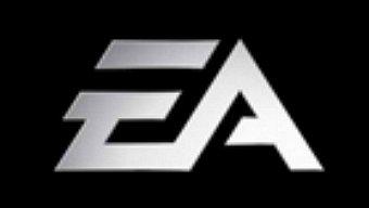Se especula con que EA pudo haber prohibido a Bobby Kotick presenciar una demo de Battlefield 3