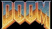 QuakeCon 2015 abrirá sus puertas del 23 al 26 de julio en Dallas