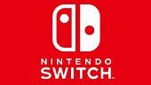Limited Run Games editará sus juegos en Nintendo Switch