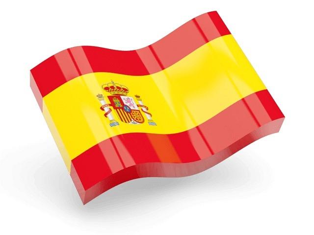 La industria del videojuego ya equivale al 0,11% del PIB en España