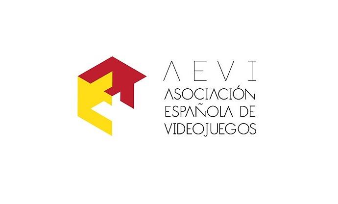 Sentencia de prisión en España por el pirateo de videojuegos