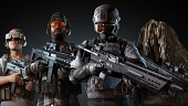 5 Videojuegos que podrían tener un modo Battle Royale