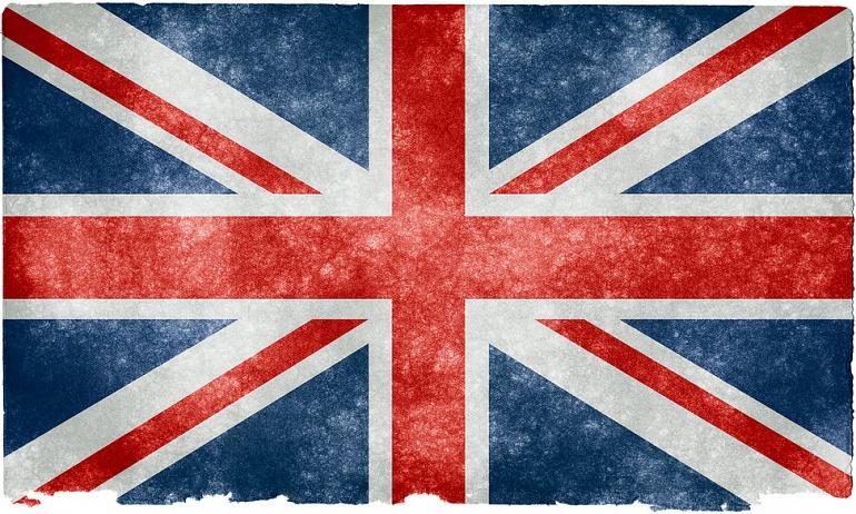 Las ventas de juegos físicos en Reino Unido decaen durante 2018