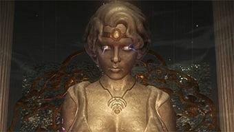 Argonus and the Gods of Stone nos introduce en la mitología griega con su nuevo tráiler