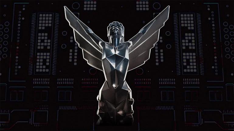 Los The Game Awards 2019 ya tienen fecha y hora confirmada