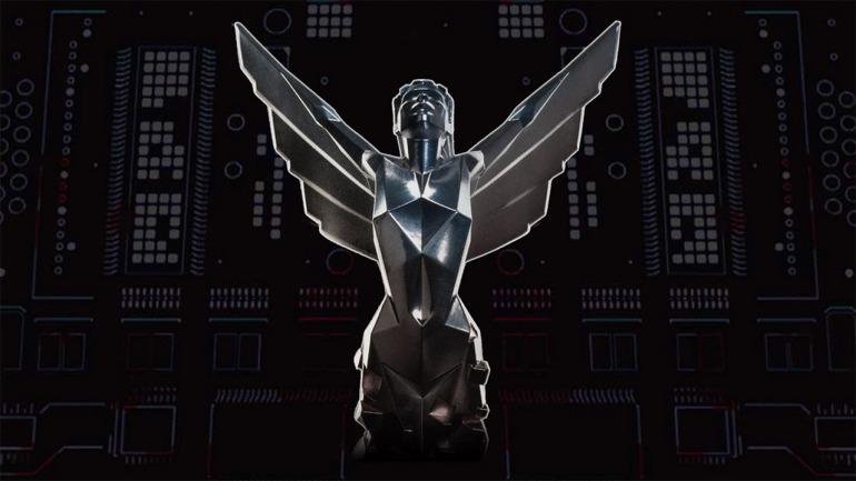 Ya sabemos cuándo se anunciarán los nominados a los The Game Awards 2019, ¿qué juegos no deben faltar?