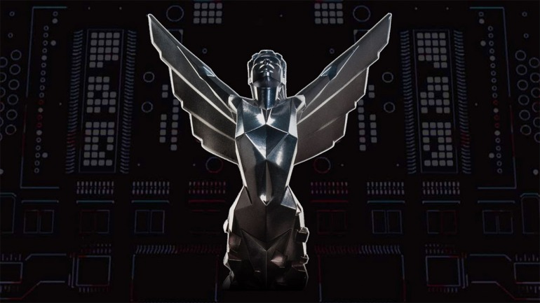 Game Awards se guarda un buen puñado de sorpresas y novedades, entre las que no está Resident Evil 3