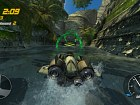 Hydro Thunder Hurricane - Imagen Xbox 360