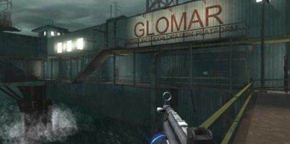 The Conduit 2: The Conduit 2: Impresiones E3 2010