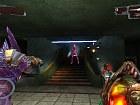 Imagen Wii The Conduit 2