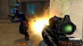 The Conduit 2: Gameplay: Asesino Multijugador