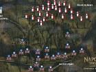 Napoleon Total War - Coalition Battle Pack - Imagen
