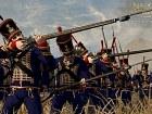 Napoleon Total War - Coalition Battle Pack - Imagen PC