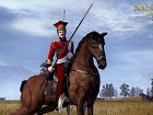 Napoleon Total War - Coalition Battle Pack - Pantalla