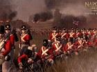 Napoleon Total War - Coalition Battle Pack