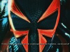 Spider-Man Dimensions - Imagen