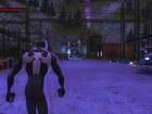 Spider-Man Dimensions - Imagen Wii