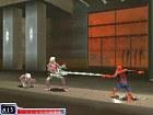 Spider-Man Dimensions - Imagen DS
