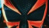 Spider-Man Dimensions: Gameplay: Spiderman del futuro
