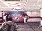 Afterfall Insanity - Imagen PC