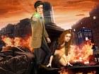 Doctor Who - Imagen