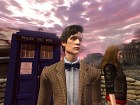 Doctor Who - Imagen PC