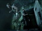 SAW 2 - Imagen Xbox 360