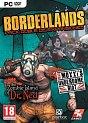 Borderlands: Pack doble de expansiones