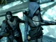 Gameplay: Nos vemos al Otro Lado (DmC)